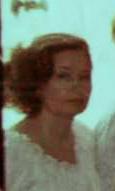 Елизарова Анастасия Васильевна