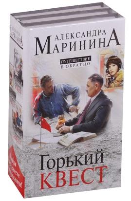 https://img-gorod.ru/27/096/2709676_detail.jpg