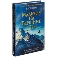 https://otvet.imgsmail.ru/download/81582044_722ca1250b1ac759f9d72206fde109f7_800.jpg
