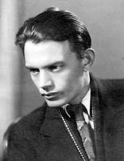 Алексей Тимофеевич Черкасов